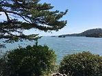 カベティー,オリジナルフォト,フォトライブラリー,松島の海の風景