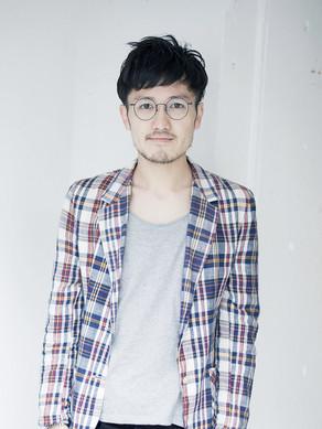 Junya Saito