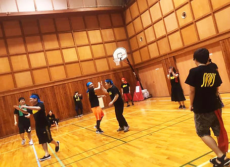 (HP)林間学校2.jpg
