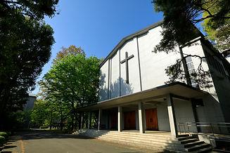 教会案内②.JPG