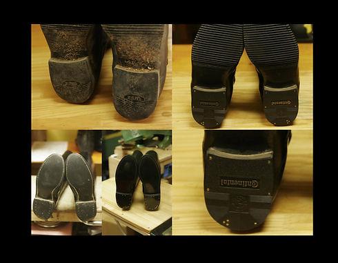 乗馬靴_靴底の修理.jpg