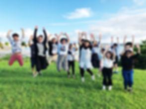 (HP)沖縄旅行2.jpg