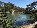 カベティー,オリジナルフォト,フォトライブラリー,松島の風景を楽しむ