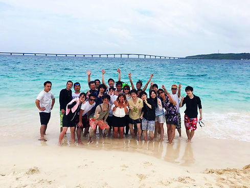 (HP)沖縄旅行1.jpg