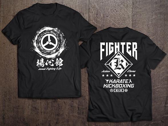 tshirts sample black.png