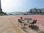 カベティー,オリジナルフォト,フォトライブラリー,港の風景