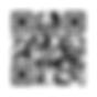 山憙堂(sankidoo)_QRコード.png