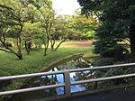 カベティー,オリジナルフォト,フォトライブラリー,公園の風景