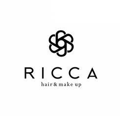 ロゴ_RICCA.png