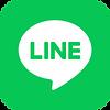 LINE登録(キャリガク)
