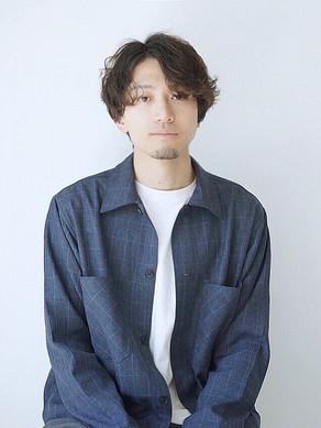 Kenjiro Watanabe