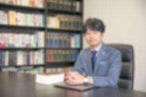 竹中 弁護士.jpg
