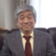 運勢鑑定士_古澤鳳悦.jpg