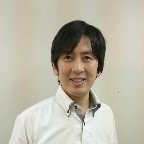 Yuta_目黒の英会話