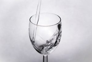 PAK25_glasswater500-thumb-500xauto-3003