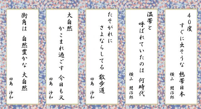 2014川柳サイト掲載1月19日公開用5