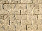 カベティー,オリジナルフォト,フォトライブラリー,綺麗な壁