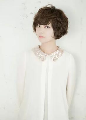 Short style 09