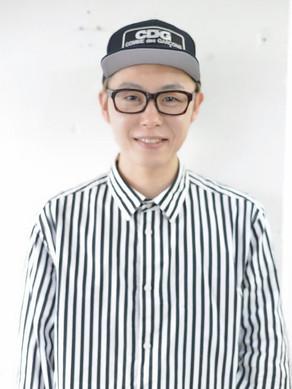 Junji Yamagishi