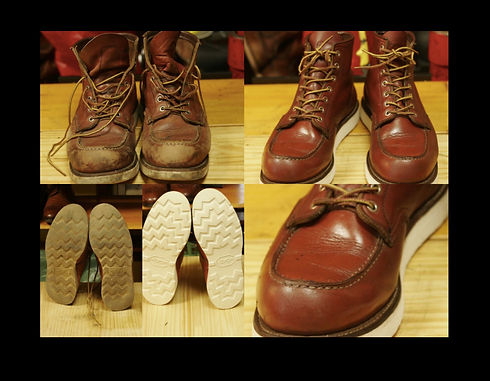red wing care set.jpg