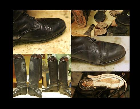 乗馬靴_長靴の重修理.jpg