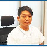 歯科医師_重松 建吾(しげまつ けんご).jpg