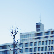 1.目黒区総合庁舎