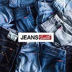 img-jeansmate.jpg