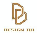 株式会社DESIGN DO.png