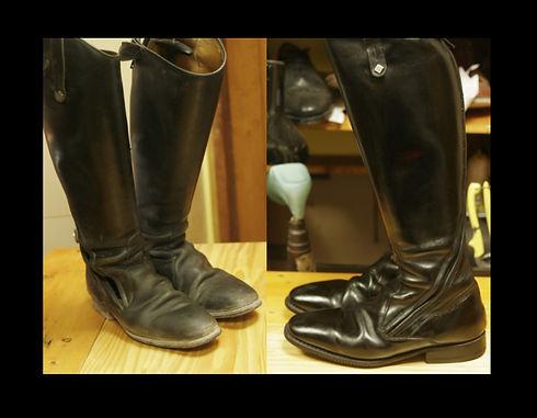 乗馬靴_長靴クリーニング.jpg