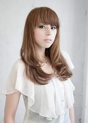 Long style 01