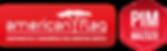 Logos_site_AMF_AO_PIM.png