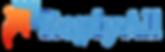 RA Logo_2.png