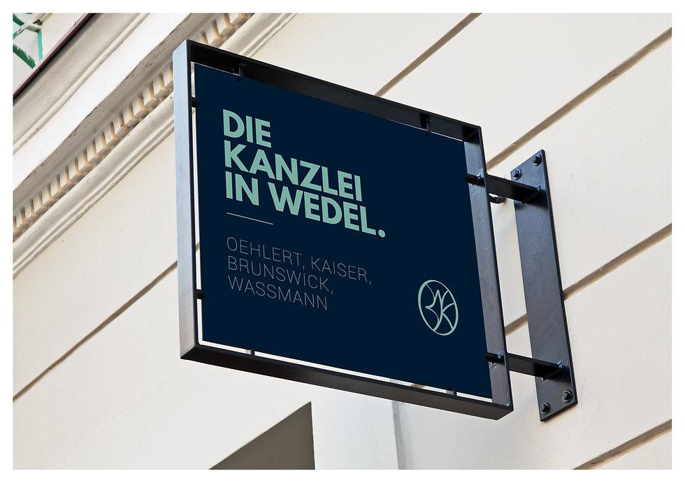 Final_Die_Kanzlei_in_Wedel7.jpg