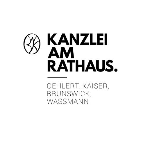 KANZLEI AM RATHAUS