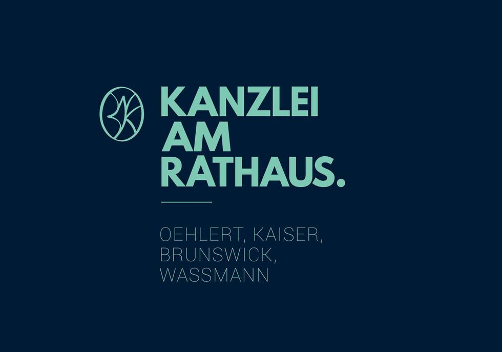 LY_Kanzlei_am_Rathaus_Logo_3_1400.jpg