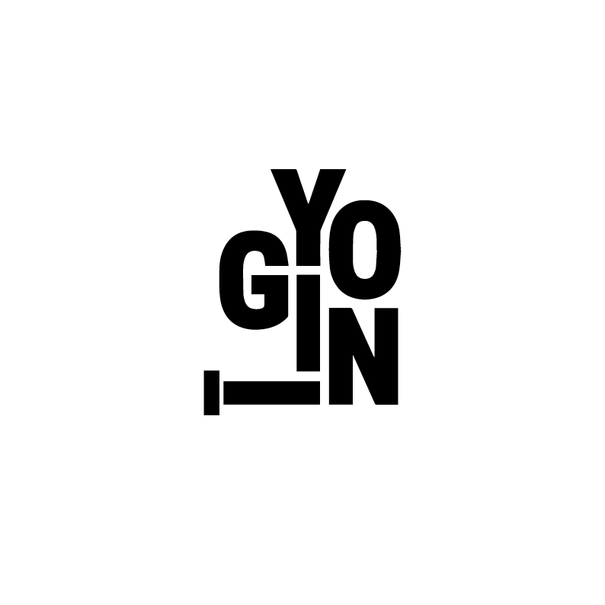 YOGINĪ YOGA STUDIO