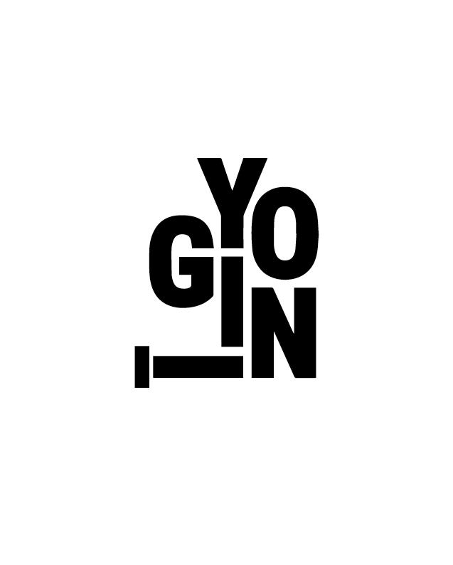 Yoginī Studio.
