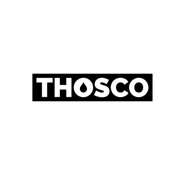 THOSCO