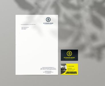 PB_Mockup_Briefbogen-Visis.jpg