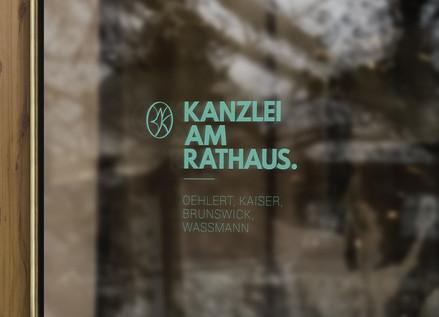 KAR_Schaufenster_2021_3.jpg