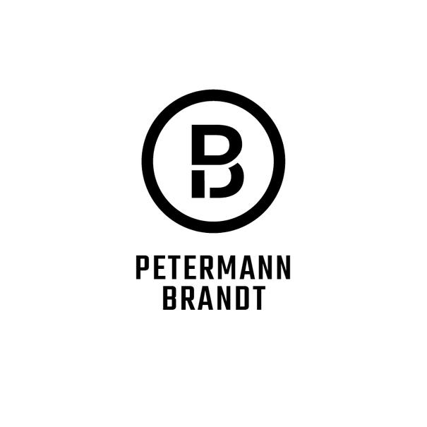 PETERMANN BRANDT