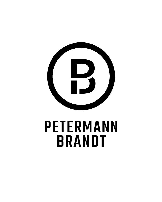 Petermann Brandt.