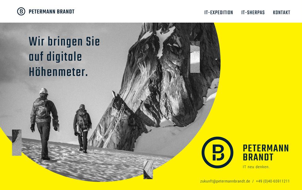 PB_Website_1.jpg