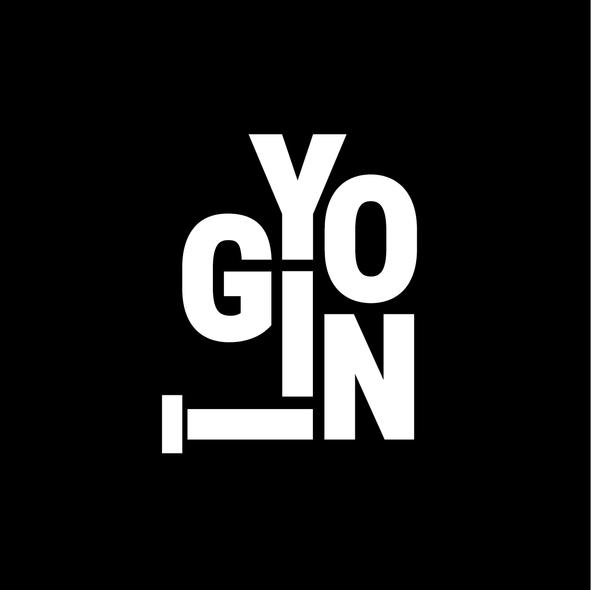 Yogini7.png
