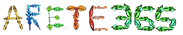 arete365_logo.png