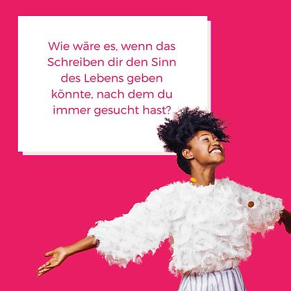 Sinn_des_Lebens.png