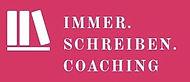 immer.schreiben.coaching1.jpg
