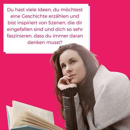 Geschichte-schreiben.png