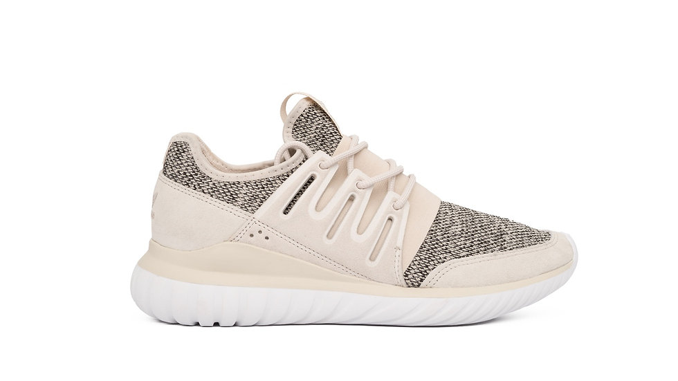 Adidas Originals Tubular Radial, Adidas, Shoes Shipped Free at